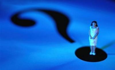 Què significa Advaita?