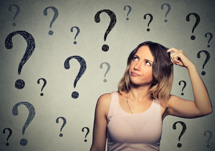 Per què la ment ens enganya?
