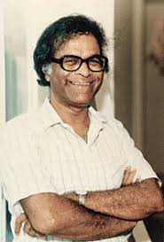 Biografia d'Anthony de Mello